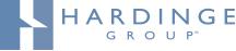 hardinge-logo