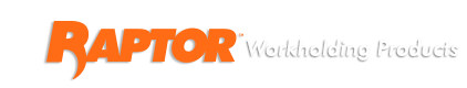 raptor-workholding-logo-top
