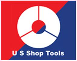 US Shop Tools